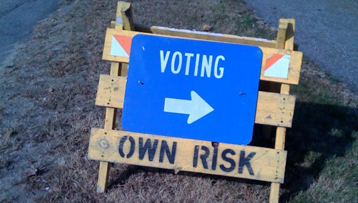 Bringing Back Sortition: How Modern Democracies Are Failing and How They Could Be Saved
