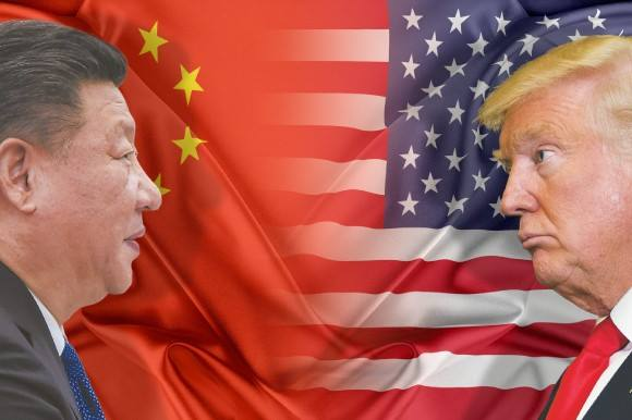 Trump And The TPP: Making China Great Again?
