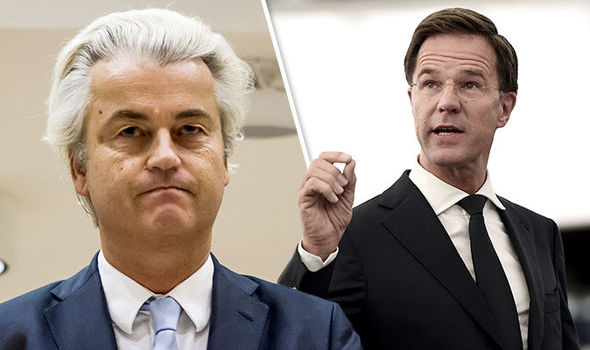 2017 Dutch Election: 'politics for everyone'?