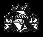 Lesser Logo