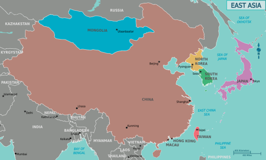 Map_of_East_Asia
