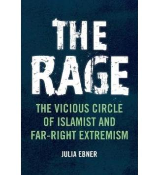 The Rage 2