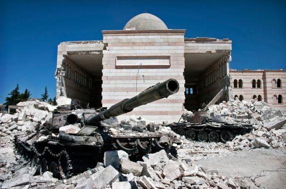 Azaz,_Syria.jpg